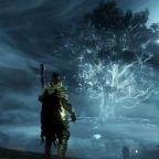 Azoth Baum