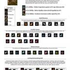 Blacksmithing_Guide