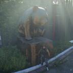 Der Grosse Bär