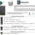 Fishing_Guide