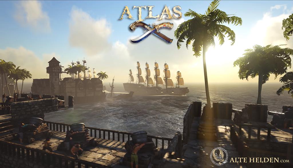 ah_atlas.png
