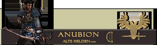 anubion_bless_signatur2.png