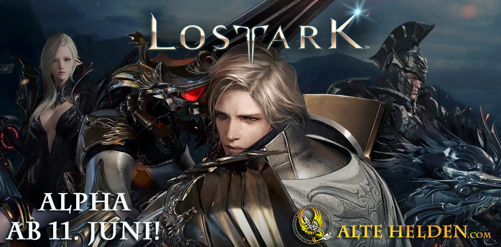 Lost-Ark-image.png