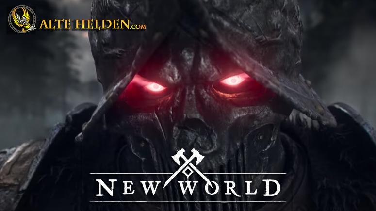 ah_newworld.png